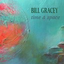 Bill Gracey - Ready to Play