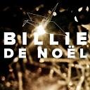 Billie - God Rest Ye Merry Gentlemen