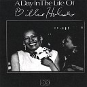 Billie Holiday - I Got It Bad and Tht Ain t Good