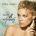 Billie Myers - Lady Jane