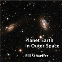 Bill Schaeffer - One Small Step