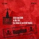 SESA feat Erin - In My Life DJ Anton amp DJ Leo Kraft Remix