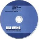 Bill Vivino - Crazy For Your Love