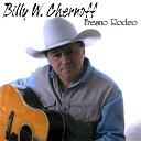 Billy Chernoff - Startin Over Again