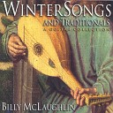 Billy McLaughlin - Wachet Auf from Cantata no 140