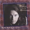 Billy McLaughlin - He Said She Said