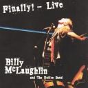 Billy McLaughlin - By My Spirit