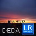 DEDA - Tone original mix