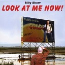 The Billy Shew Band - Picture On a Shelf