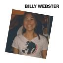 Billy Webster - Not Around