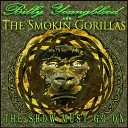 Billy Youngblood and The Smokin Gorillas - Live Jungle Beast Pieres Mix Live
