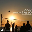 Jocey - That Summer