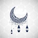 Arabian Trap - Seven Night