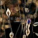 Fernando Olaya - The Dark Side