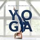 Kundalini Yoga Group Yoga Music Followers Reiki Healing Unit - Rhythm Energy