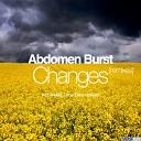 Abdomen Burst Yavanndiel Malevich - Changes Ambient Mix