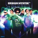 Nesian Mystik - Sun Goes Down