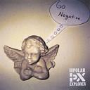 Bipolar Explorer - Eight Miles Above You