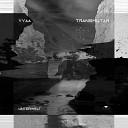 DAS - Voraus Original Mix