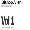 Bishop Allen - That Summer