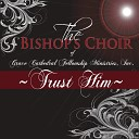 The Bishop s Choir - All My Help