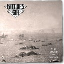 Bitches Sin - Red Skies