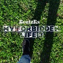 BeatzRs - Red Eyes