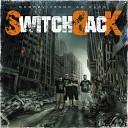 SwitchBacK HC - Lona