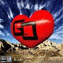 Genius D Blondish Michael L Penman - I Give You Love Blond ish Michael L Penman Remix