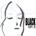 Black - Heart of the Matter