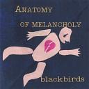 BlackBirds - Memphis