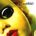 Blackbox - Girls Like You