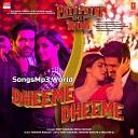 Neha Kakkar Tony Kakkar - Dheeme Dheeme Songs pk