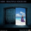 BEAUTIFUL VOICES 041 (VOCAL CHILL MIX)