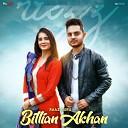 Raaz Guru - Billian Akhan