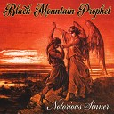 Black Mountain Prophet - I 039 m Ready