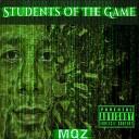 MQZ - I m Crazy For You