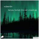 Valentin - Lincoln s Marsh