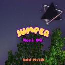 Kori OG - Jumper