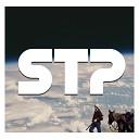 STP - Teacher