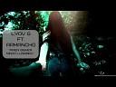 LYOV G feat ARMANCHO - Amen Gisher Minch Lusabac www BlackMusic do am 2019