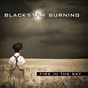 Blackstar Burning - As Time Goes By