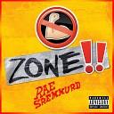 Show - Zone