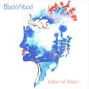Blackwood - Always Running