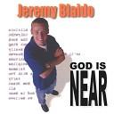 Jeremy Blaido - t o l y w t b t