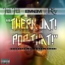 Trick Trick Ft Eminem Royce Da 5 9 - Twerk Dat Pop That