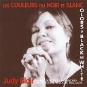 Judy Blair - You ve Changed