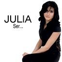 Julia - Mi gna Sirelis