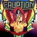 Eruption Featuring Precious Wilson - Wayward Love