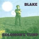 Blake - Leave A Light On